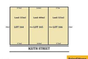 46 Keith Street, Kuraby, Qld 4112