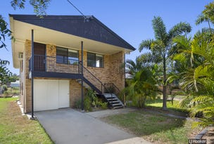 103A Pennycuick Street, West Rockhampton, Qld 4700
