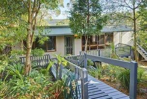 9 Bulah Close, Berowra Heights, NSW 2082