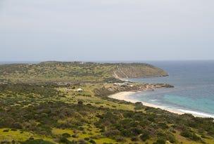 Lot 39, Wedge Island, Port Lincoln, SA 5606