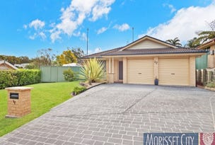 17 Riesling Road, Bonnells Bay, NSW 2264
