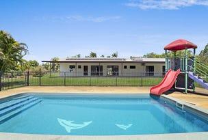 19 Ganley Court, Howard Springs, NT 0835