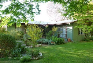 1724 Buffalo River Road, Buffalo River, Vic 3737