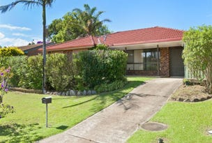 24 Fiona Crescent, Lake Cathie, NSW 2445
