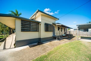 13 Dudley Road, Proserpine, Qld 4800