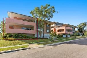 1/17A Stockton Street, Morisset, NSW 2264