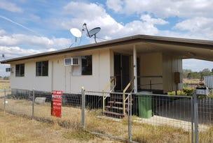 26 Railway Street, Marlborough, Qld 4705