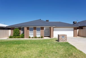 3 St Paul's Place, Gobbagombalin, NSW 2650