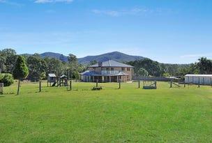 58 Andrew Road, Mount Samson, Qld 4520