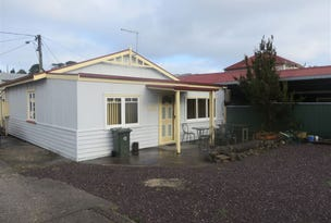 61B Orr Street, Queenstown, Tas 7467