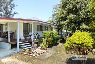 9210 Summerland Way, Casino, NSW 2470