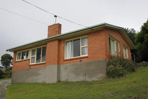 26 Beach Crescent, Greens Beach, Tas 7270