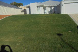 40 Stillwater Avenue, Drummond Cove, WA 6532