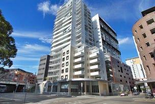 214/36-46 Cowper Street, Parramatta, NSW 2150