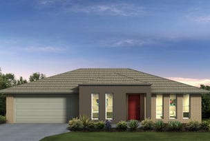 Lot 12 Honda Place, Mountain View, NSW 2460