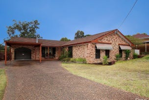 33 Throckmorton Street, Killingworth, NSW 2278