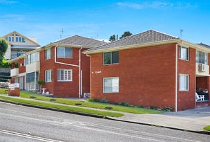 4/6 Scenic Drive, Merewether, NSW 2291
