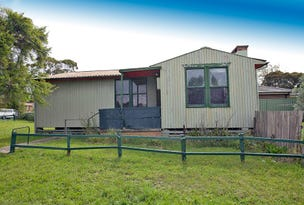 22 Barellan Avenue, Dapto, NSW 2530