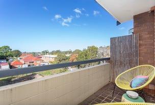 13/23 Park Road, Bellambi, NSW 2518