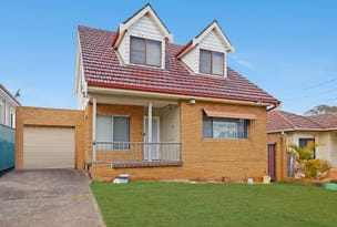 51 Cooper Road, Birrong, NSW 2143
