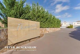 8/6 Webber Crescent, Calwell, ACT 2905