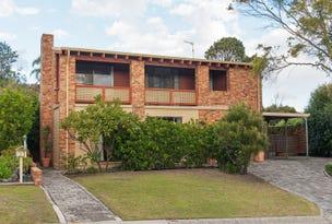 23 Amaroo Crescent, Fingal Bay, NSW 2315