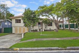 7 Cantala Ave, Miami, Qld 4220