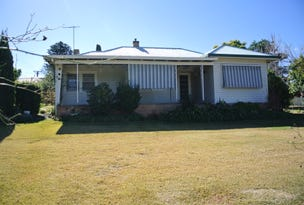 2 Eldon Street, Aberdeen, NSW 2336