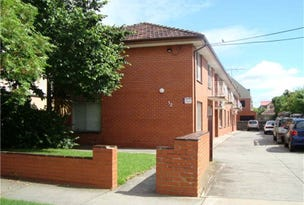 8/32 Hobbs Street, Seddon, Vic 3011