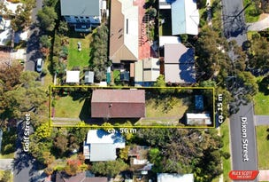 28 Golf Street, Inverloch, Vic 3996