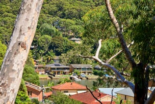 4/70F Prince Edward Park Road, Woronora, NSW 2232