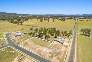 4 Consadine Grove, Mudgee, NSW 2850