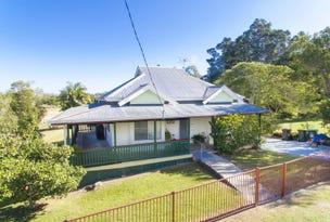 21-23 Queen Elizabeth Drive, Coraki, NSW 2471