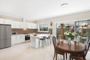 1/48 Kitchener Road, Long Jetty, NSW 2261