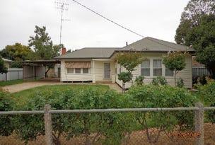 361 Hay Road, Deniliquin, NSW 2710