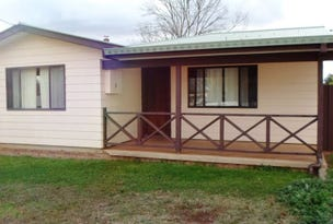 8 Dibbs Street, Wellington, NSW 2820