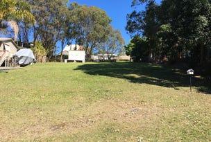 5 Warralong Street, Coomba Park, NSW 2428