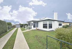 97 West Goderich Street, Deloraine, Tas 7304