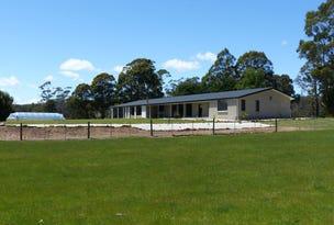 180 Wandilla Road, Quamby Brook, Tas 7304