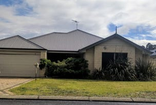 28 Laurie Street, Collie, WA 6225