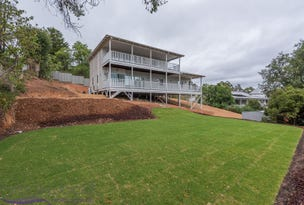 22 Allpike Road, Darlington, WA 6070