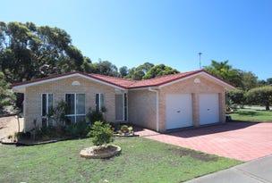 2 Iluka Way, Dunbogan, NSW 2443