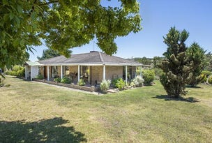 1807 Donnybrook-Boyup Brook Road, Donnybrook, WA 6239