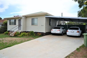 104 Water Street, South Toowoomba, Qld 4350