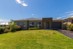 1/7 Burrundulla Road, Bourkelands, NSW 2650
