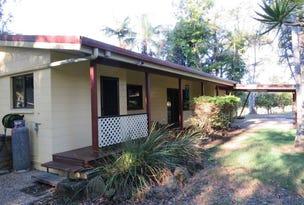 310 Manifold Road, North Casino, NSW 2470