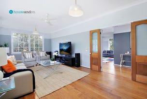 17 Adamson Avenue, Dundas Valley, NSW 2117