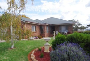 57 Phillip Street, Molong, NSW 2866