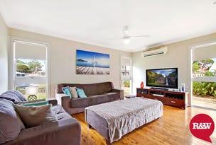 8 Tangaloa Crescent, Lethbridge Park, NSW 2770