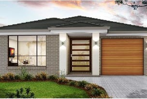 LOT 815 THE STIRLING, Ellen Grove, Qld 4078